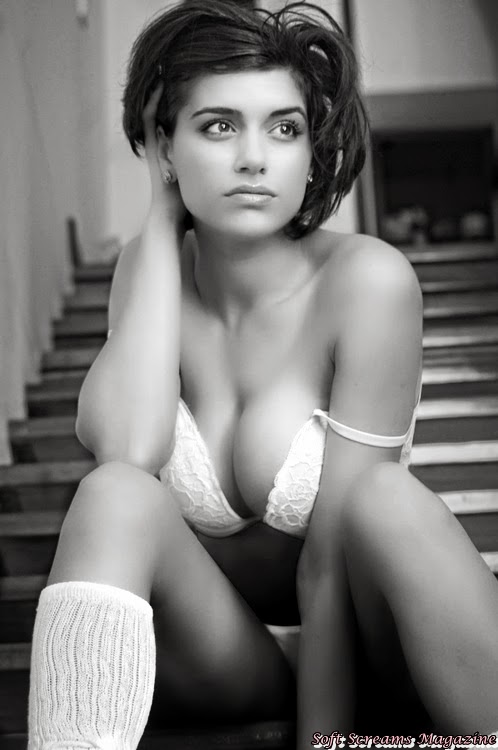 seks, erotic, poetry, eyes, indian, desi